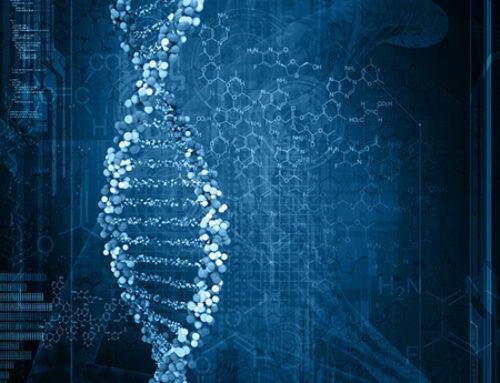 DNA Heilung