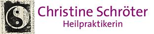 Naturheilkunde Schroeter Logo